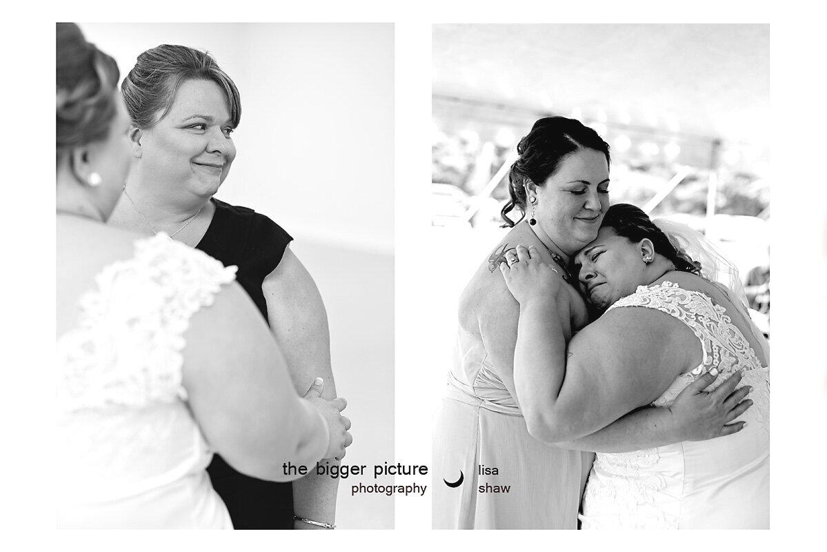 top best michigan wedding photographers.jpg