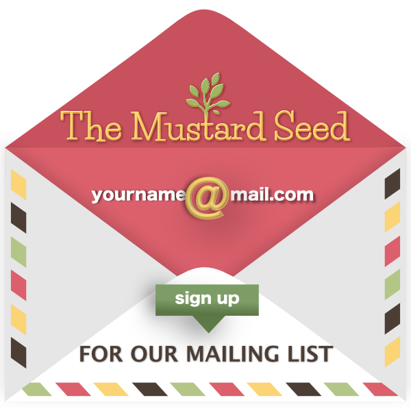 Mailing List Small2.png