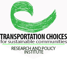 sustainabletransportchoiceslogo.png