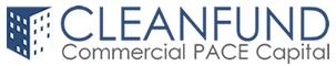 clean fund.png