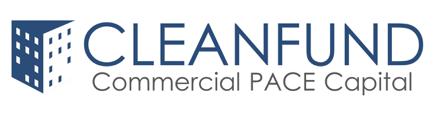 Cleanfund Logo