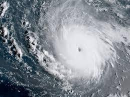 hurricaneirma2.jpeg