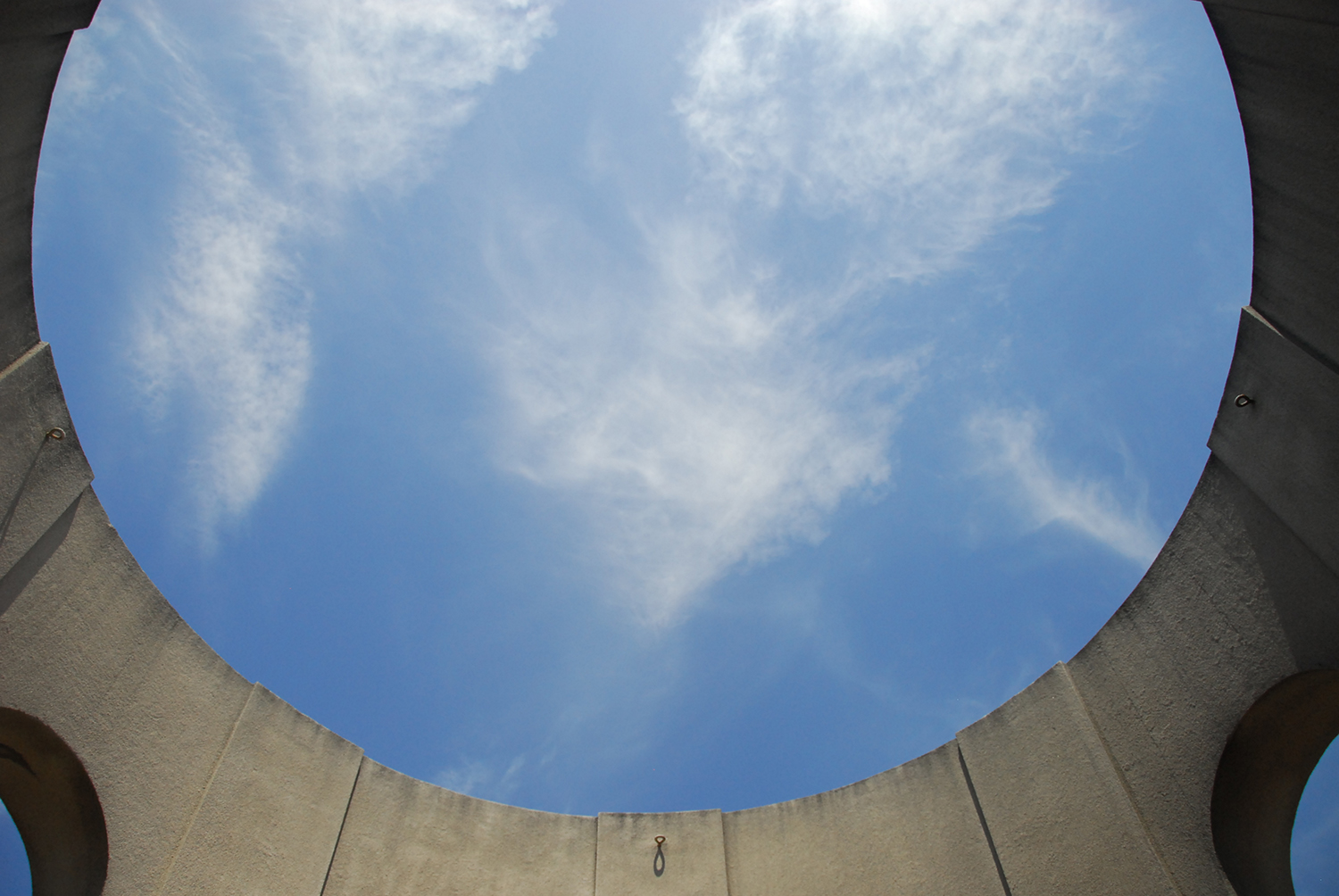 Circle with clouds.jpg