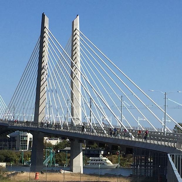 MG-Bridge-small.jpg