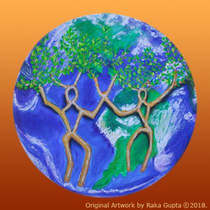 Oil-Pastel-Earth-Low-Res.jpg