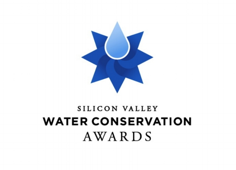 Silicon Valley Water Conservation Awards