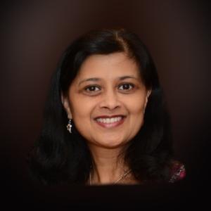Raka Gupta  Design Consultant