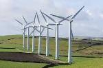 Restore - Clean EnergyCapture CarbonCreate Community