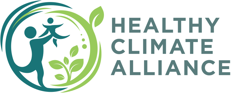 Healthy Climate Alliance