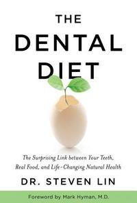 dental diet cover.jpg