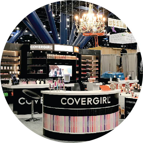 COVERGIRL-01.png