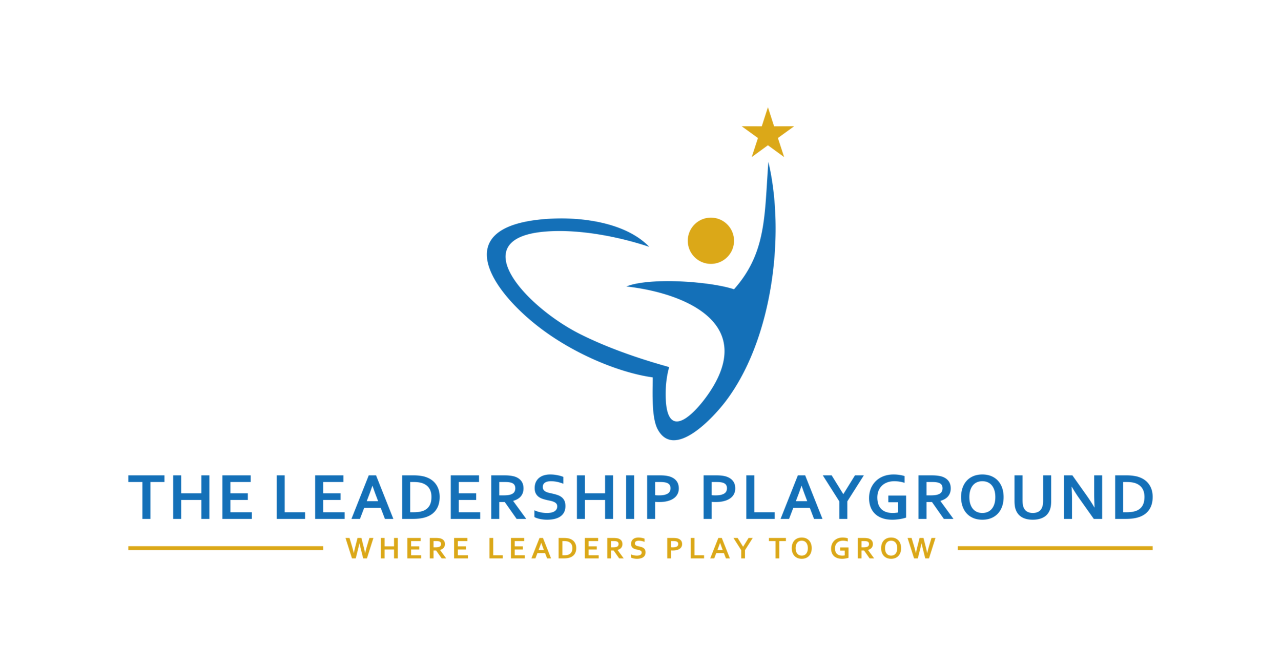 The Leadership Playground.png