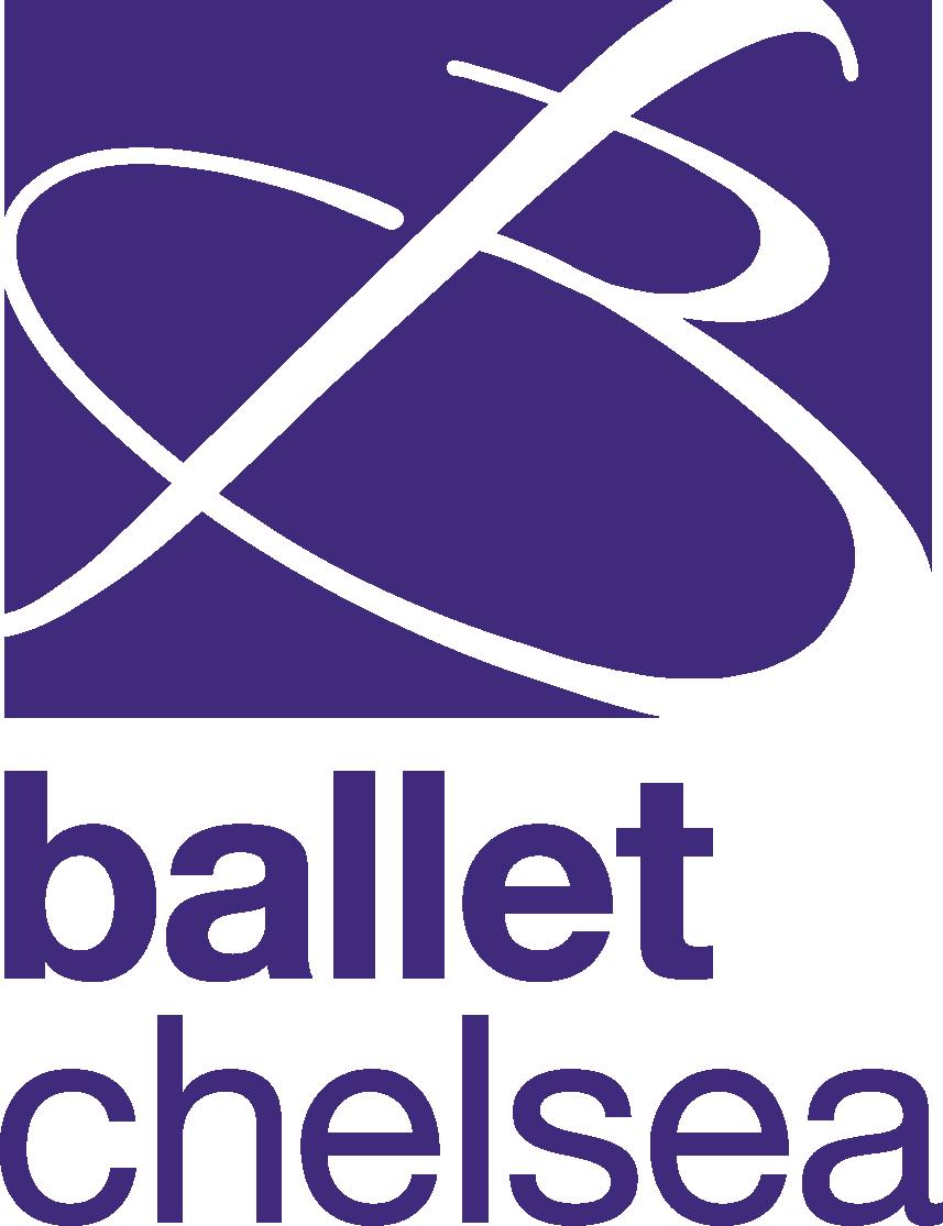 ballet-chelsea_logo-stacked.png