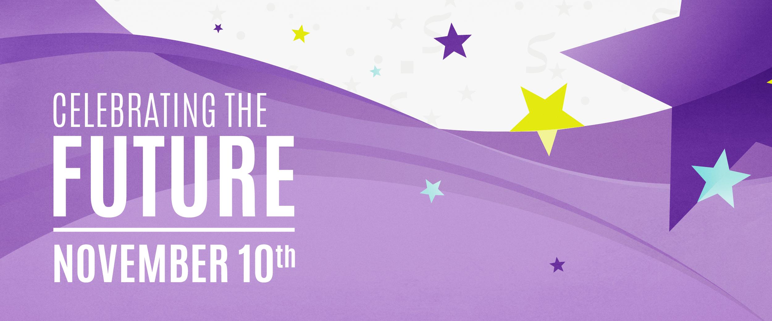JSO18.19_Banners_ConcertPage_CelebratingTheFuture.jpg