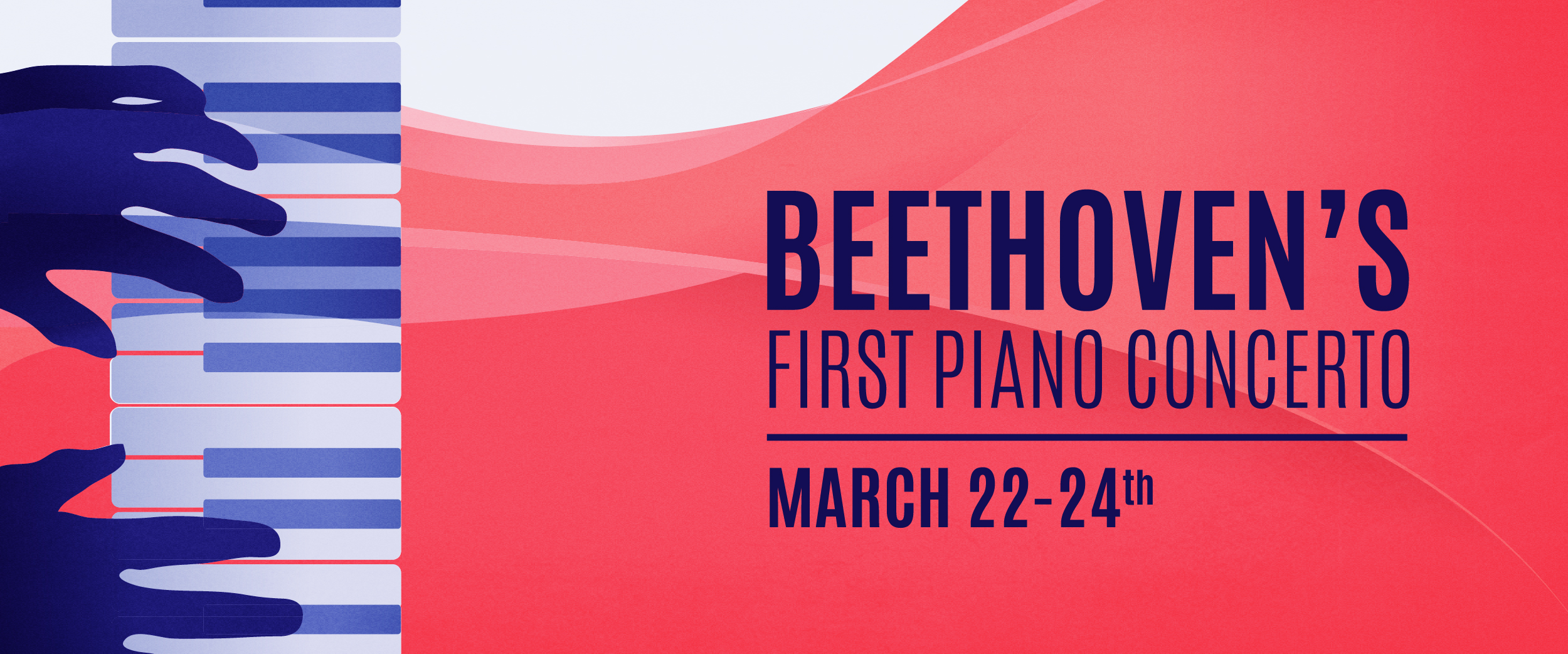 JSO18.19_Banners_ConcertPage_BeethovensFirst.jpg
