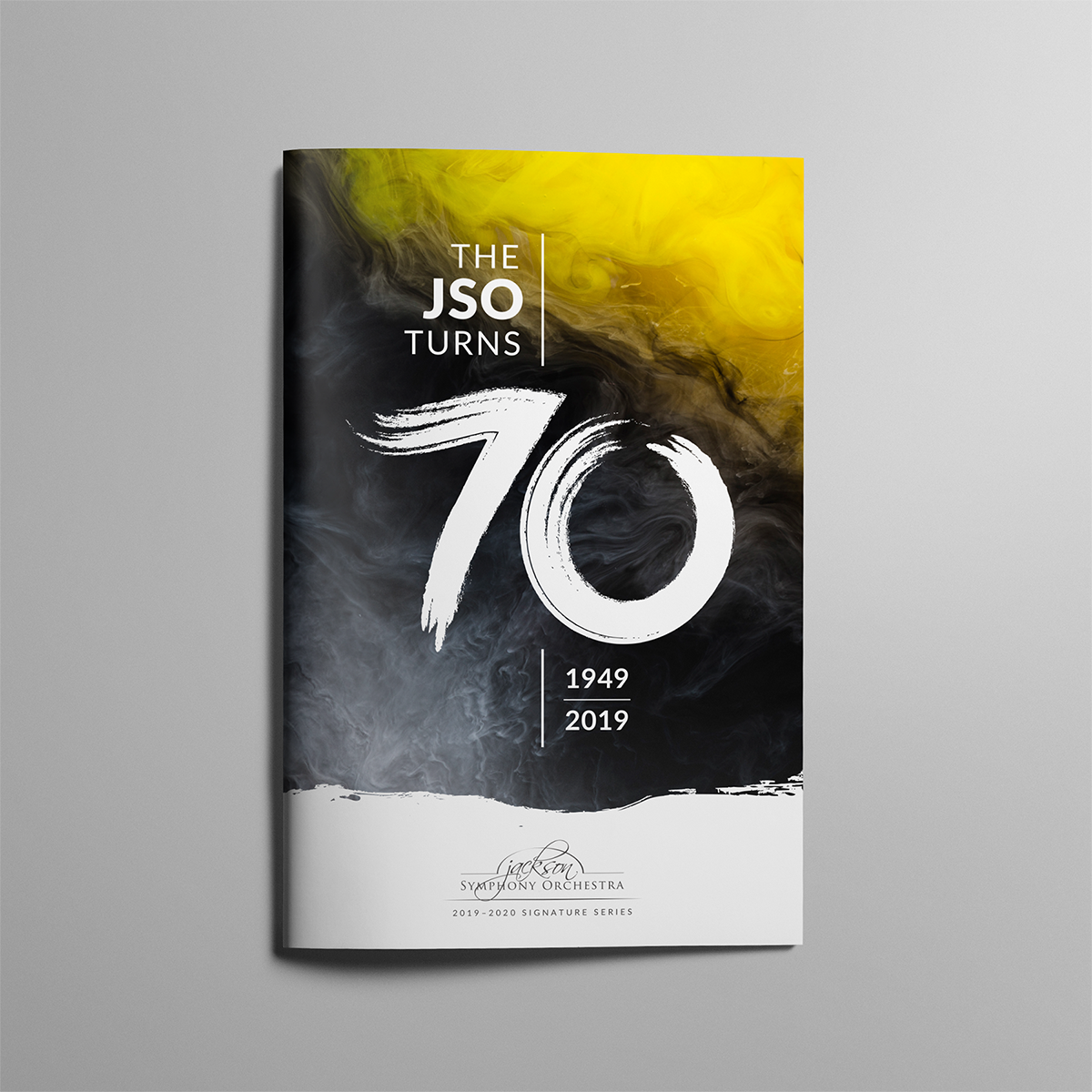 JSO19.20_Cover.png