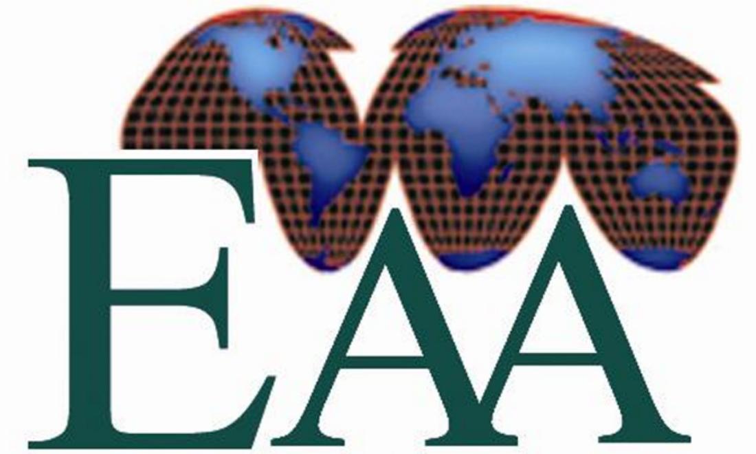 Environmental Assessment Association