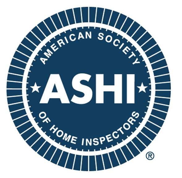 gchi certifications ashi