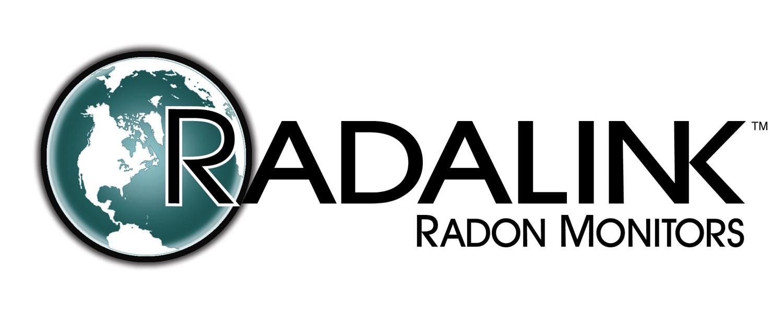 gchi certifications radalink