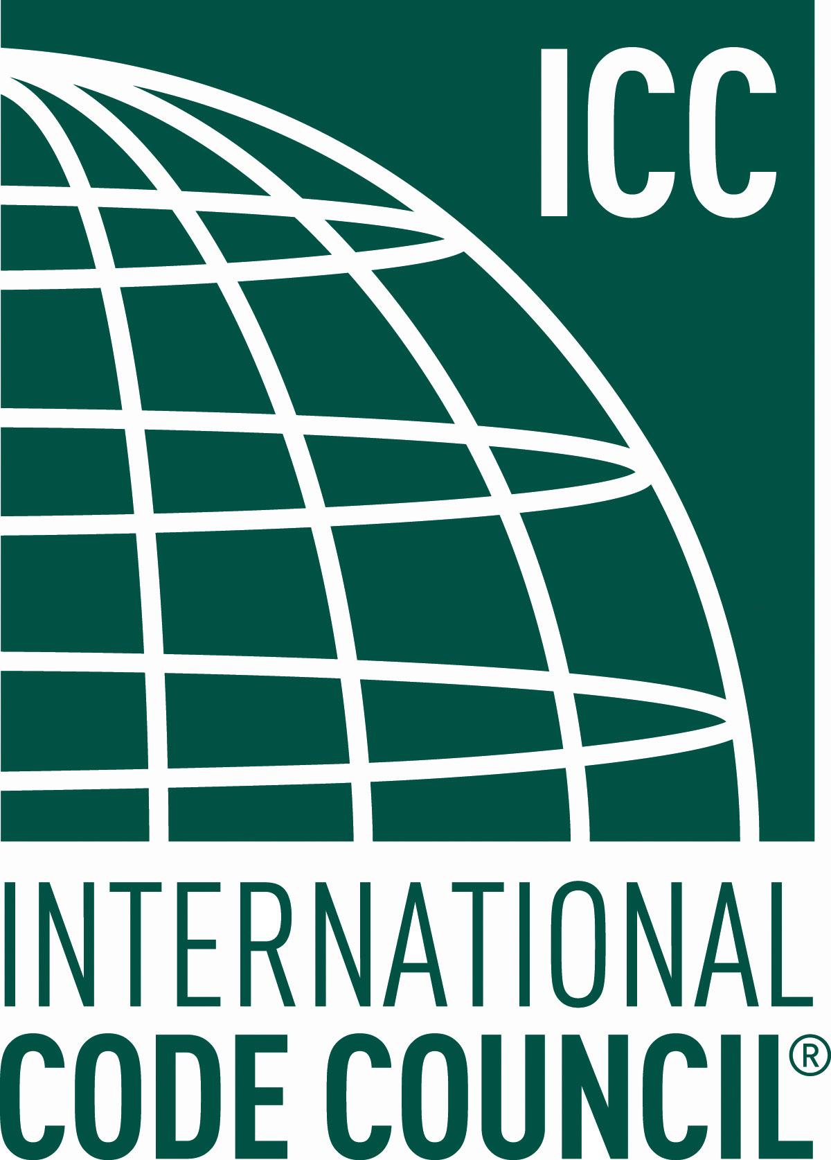 gchi certifications icc