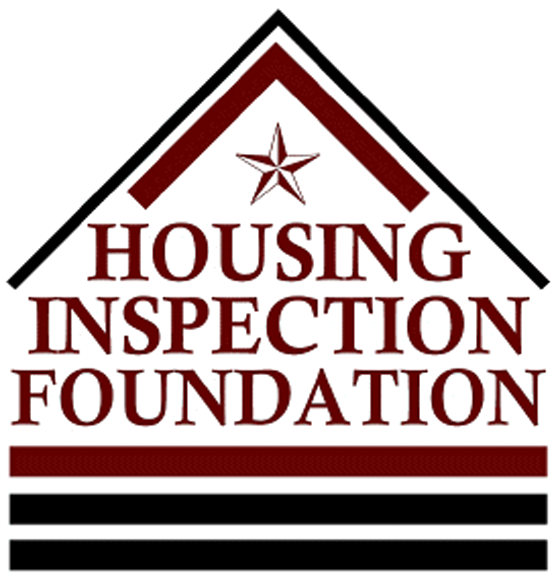 Housing Inspection Foundation