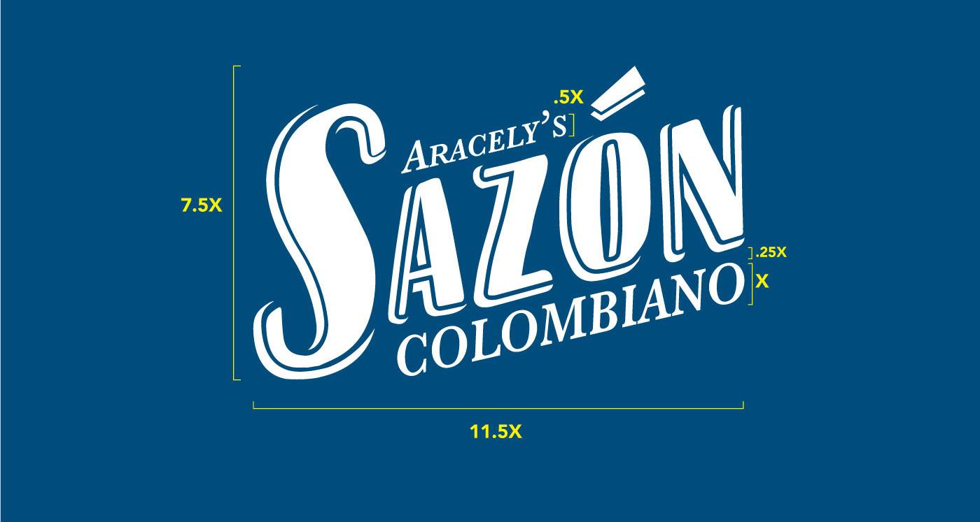 Logo Ratio