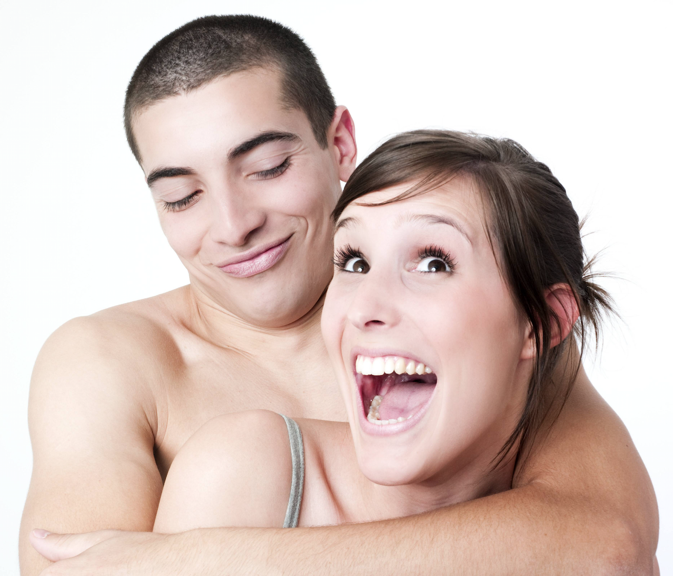 Is sexual chemistry a real thing? Dr. Jenn Gunsaullus, San Diego sexologist, weighs in.