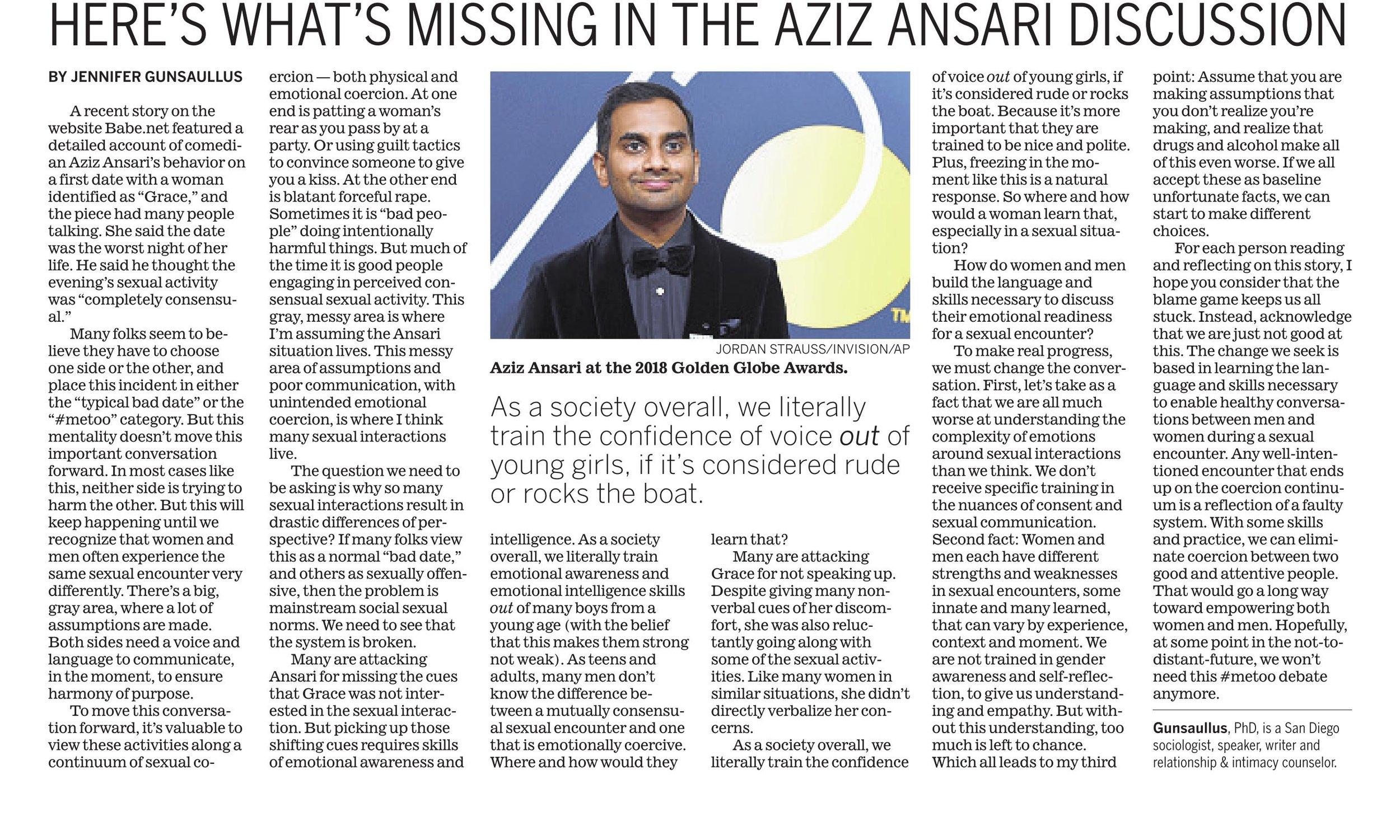 Aziz Ansari Consent Discussion.jpg