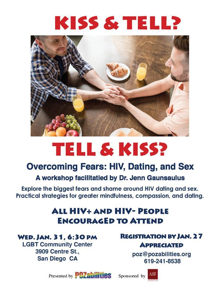 HIV Dating Event Flyer.jpg