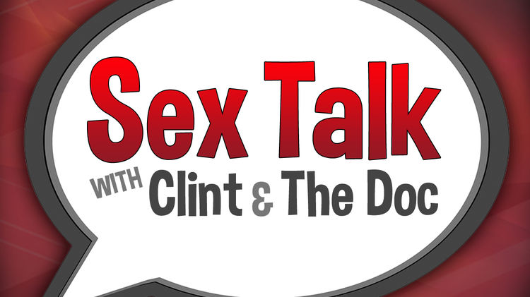 Sex Talk with Clint logo.jpeg
