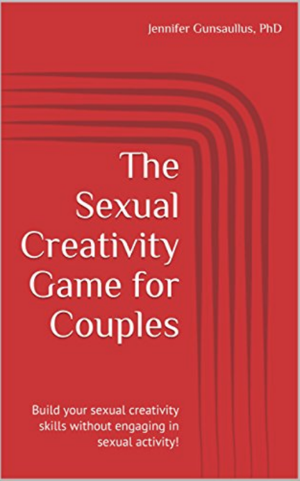 Sexual Creativity Game for Couples Cover.png