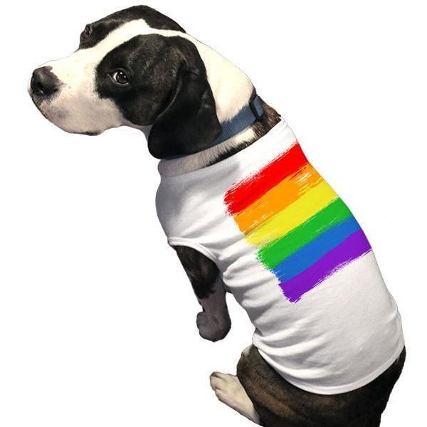 Dog Pride Shirt.jpg