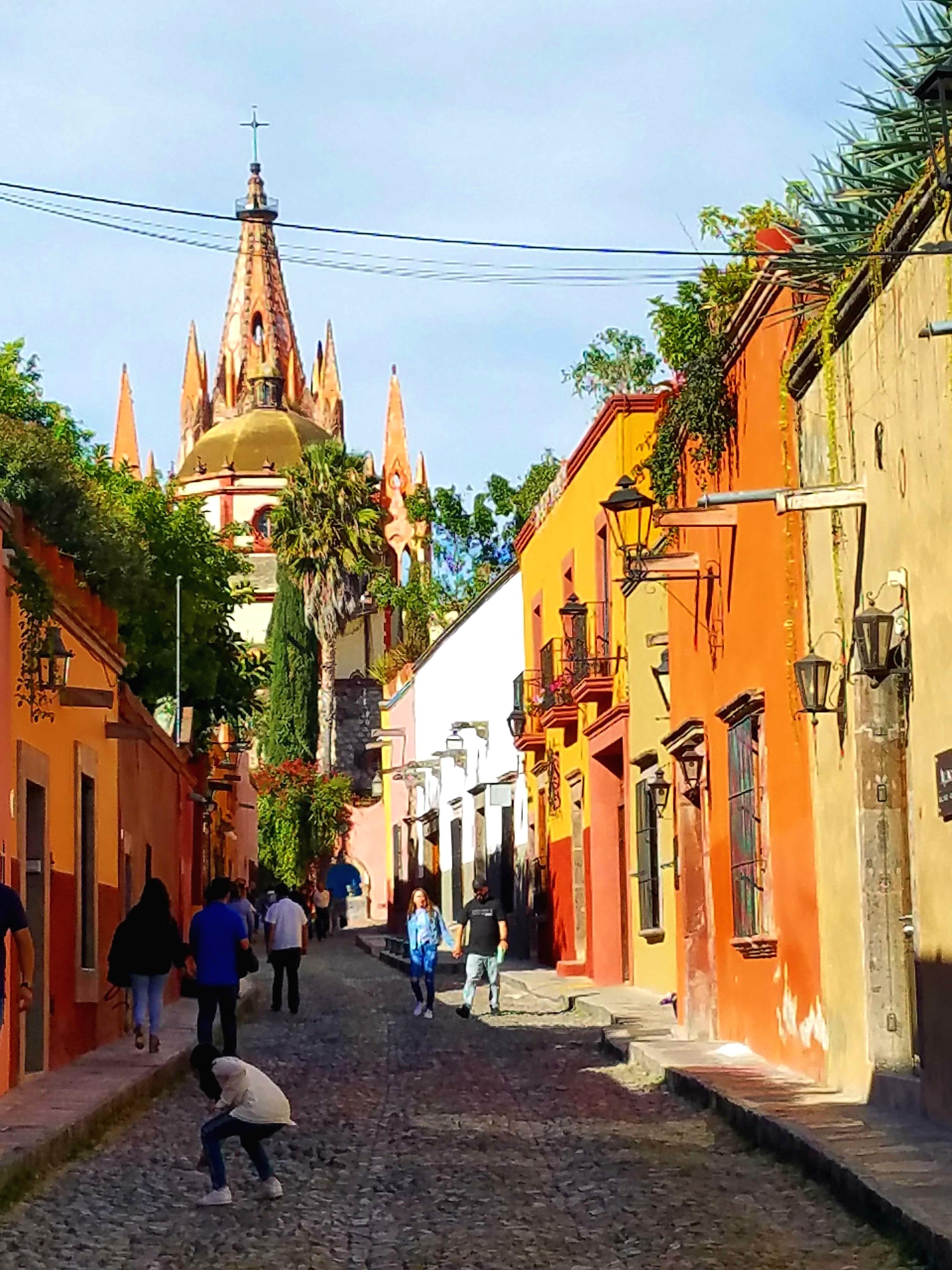 San+Miguel+Best+View.jpg
