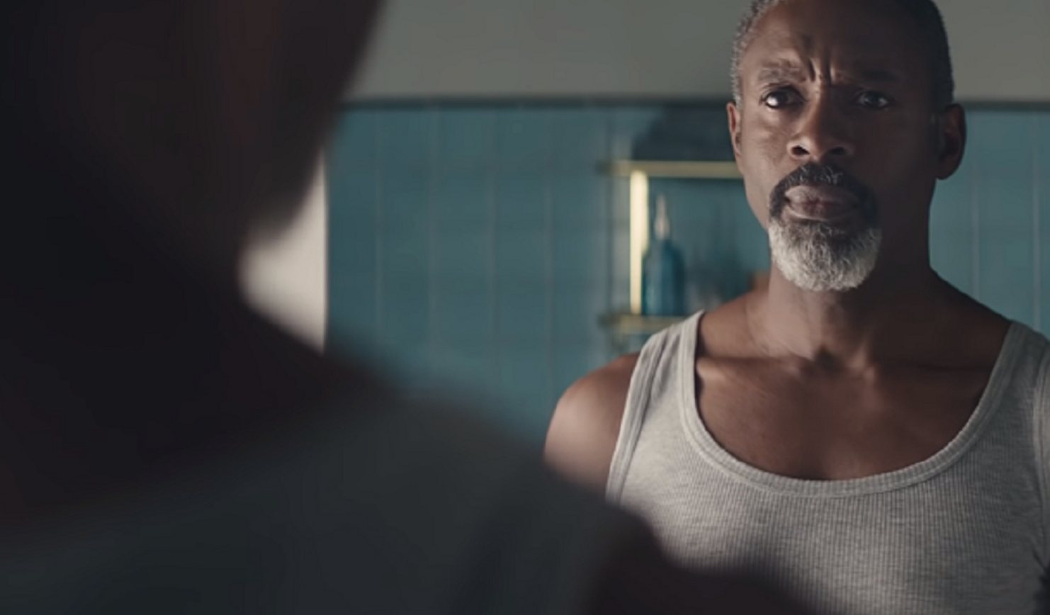 Why is the Gillette ad angering some men?