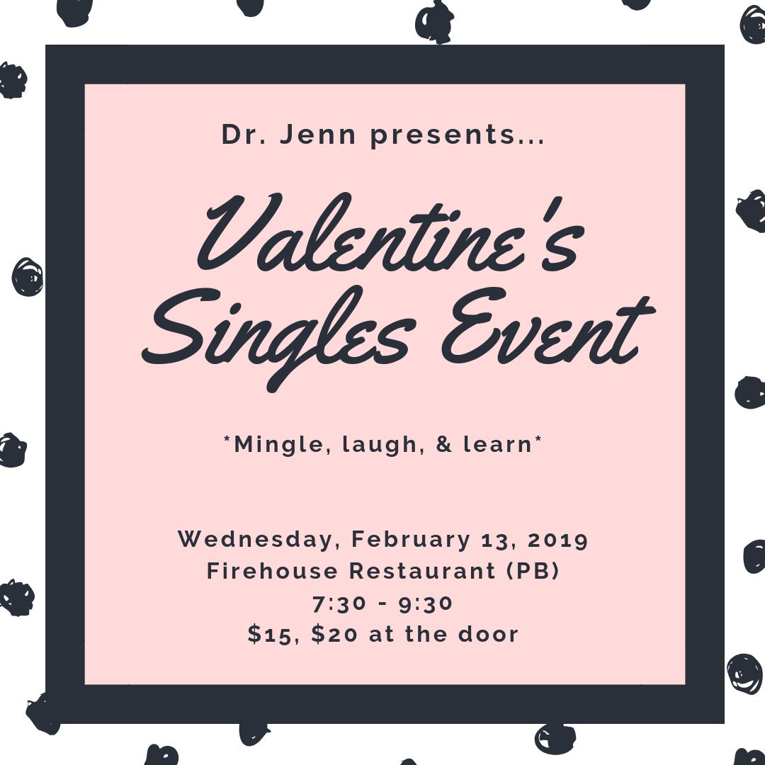 Valentine's Singles Event.png