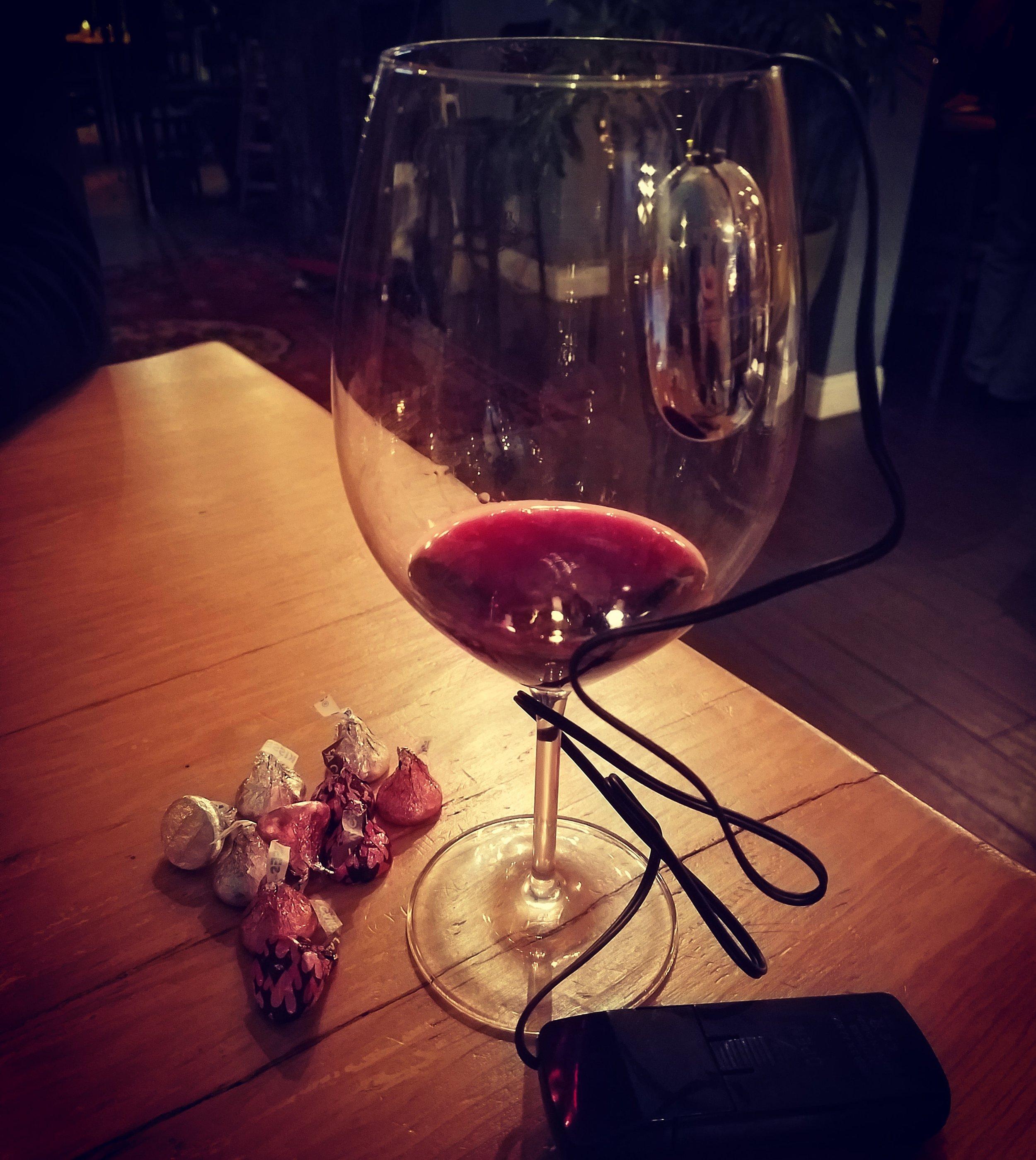 Vibrator in Red Wine.jpg