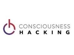 San+Diego+Consciousness+Hacking.jpg
