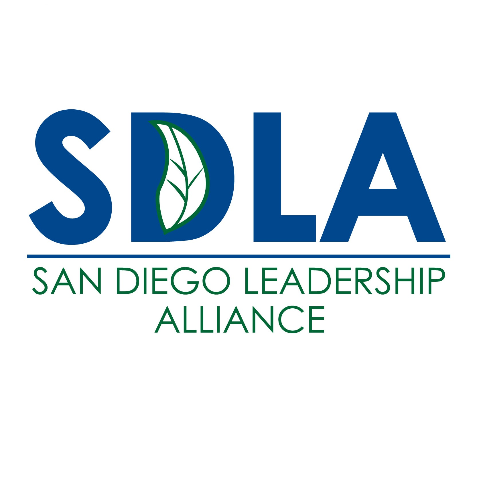 San Diego Leadership Alliance.jpg