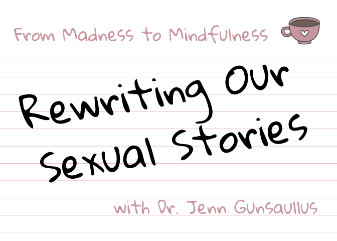 Rewriting Our Sexual Stories Ad.png