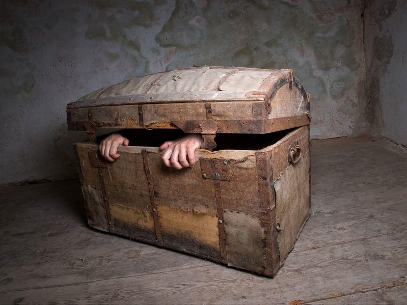 Person_Box_Crate.jpg