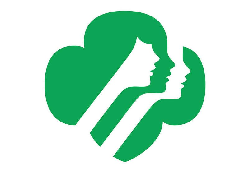Sex Talk in the Girl Scouts.jpeg