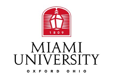 Sex at Miami University of Ohio.jpg