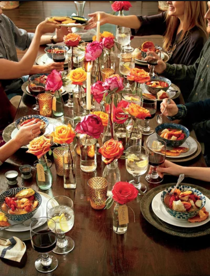 Women's dinner party san diego.png