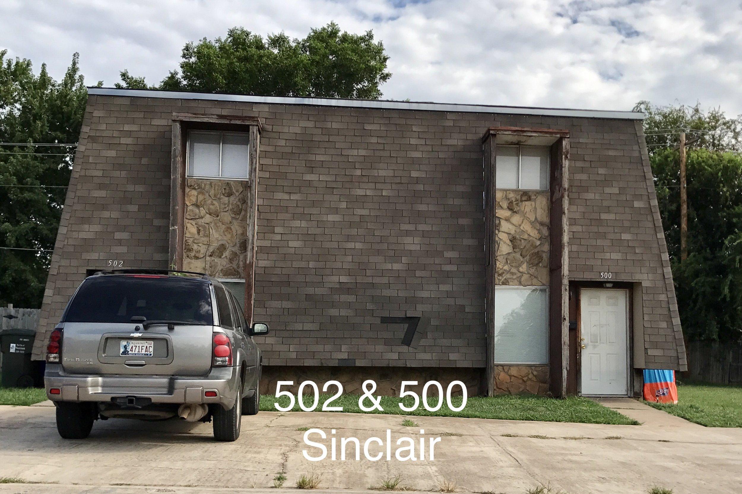 502 & 500 Sinclair.jpg