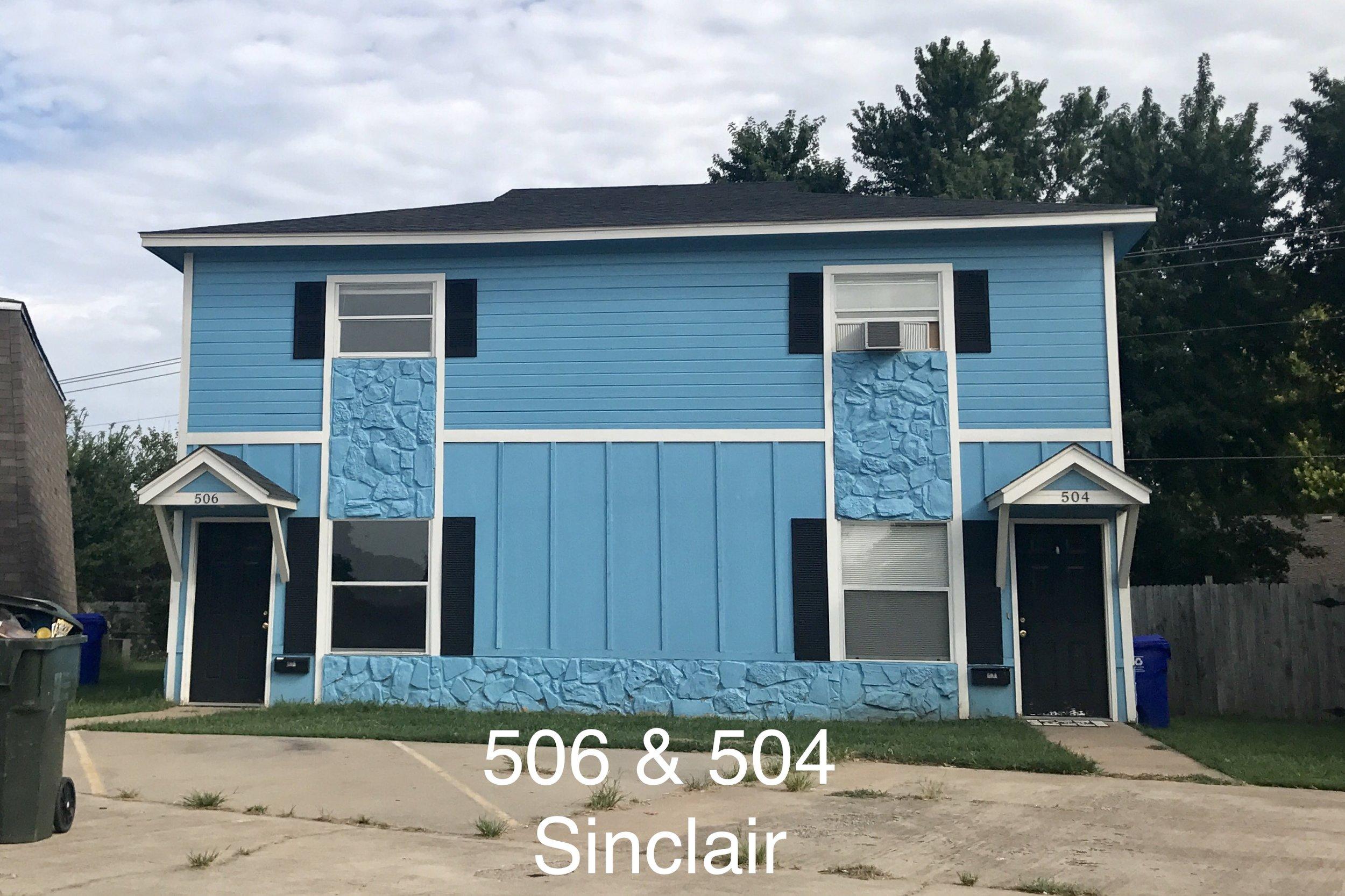506 & 504 Sinclair.jpg