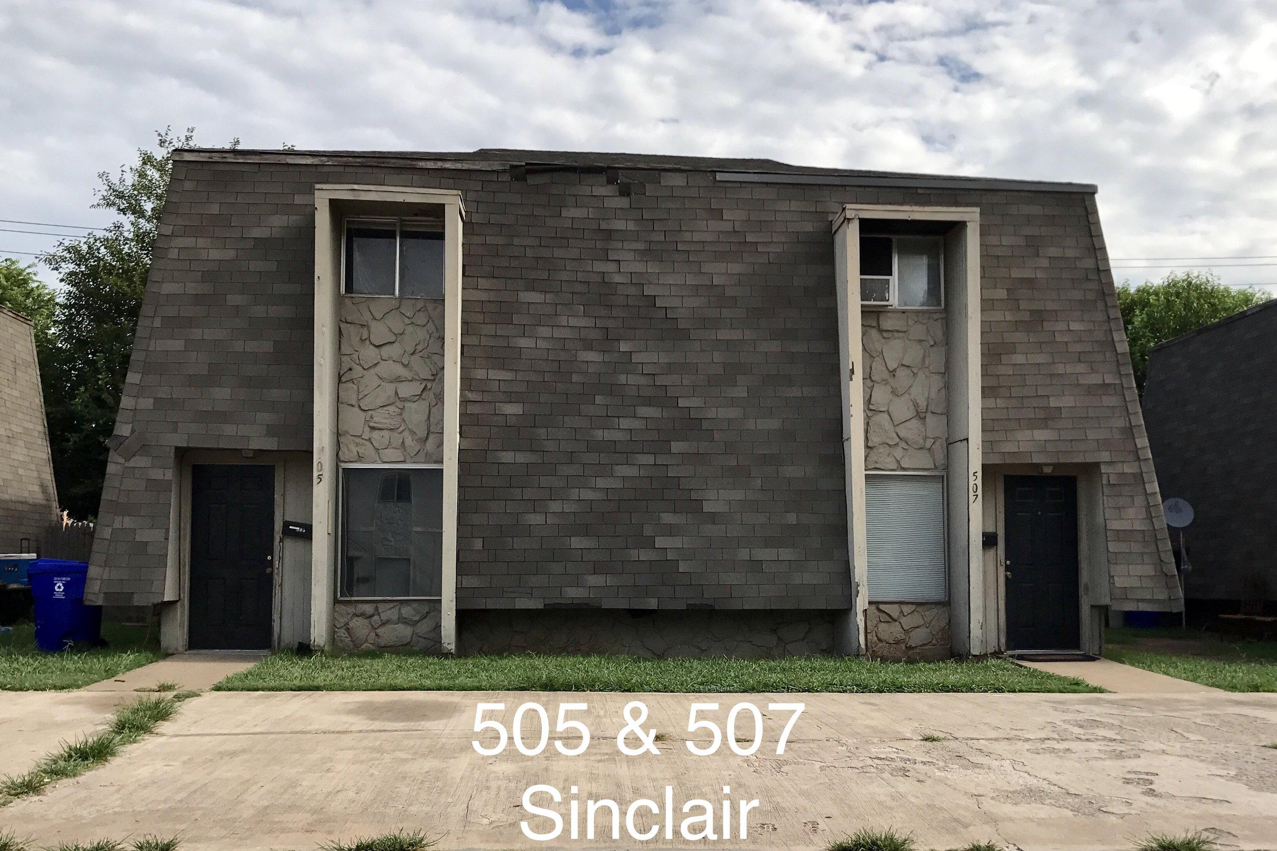505 & 507 Sinclair.jpg