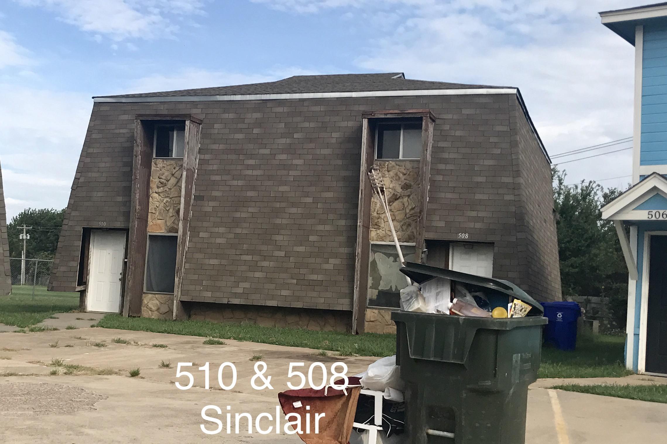 510 & 508 Sinclair.jpg