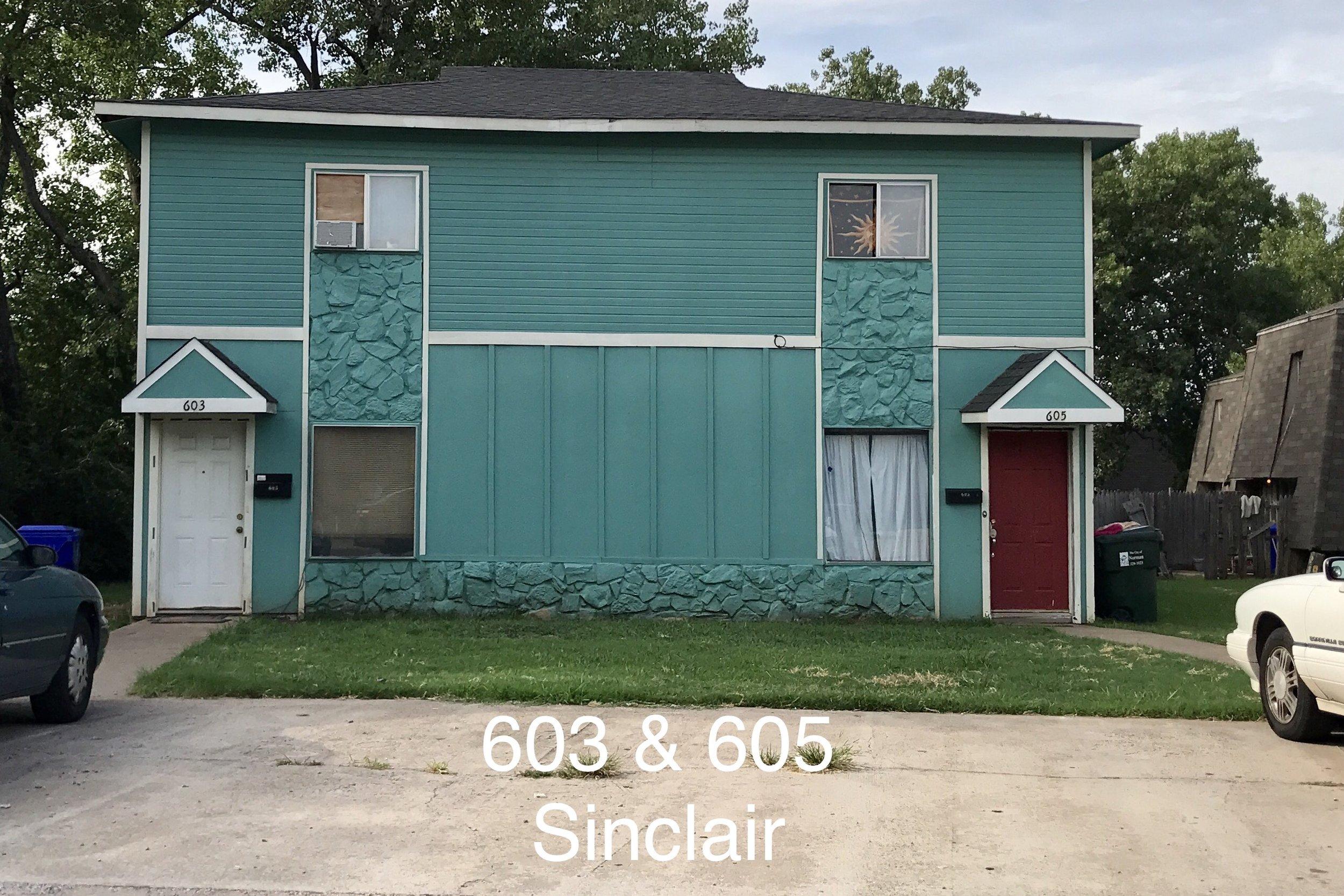 603 & 605 Sinclair.jpg