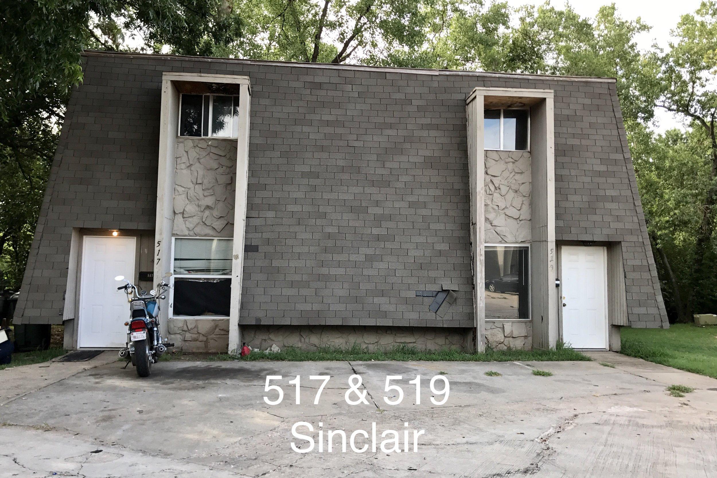 517 & 519 Sinclair.jpg