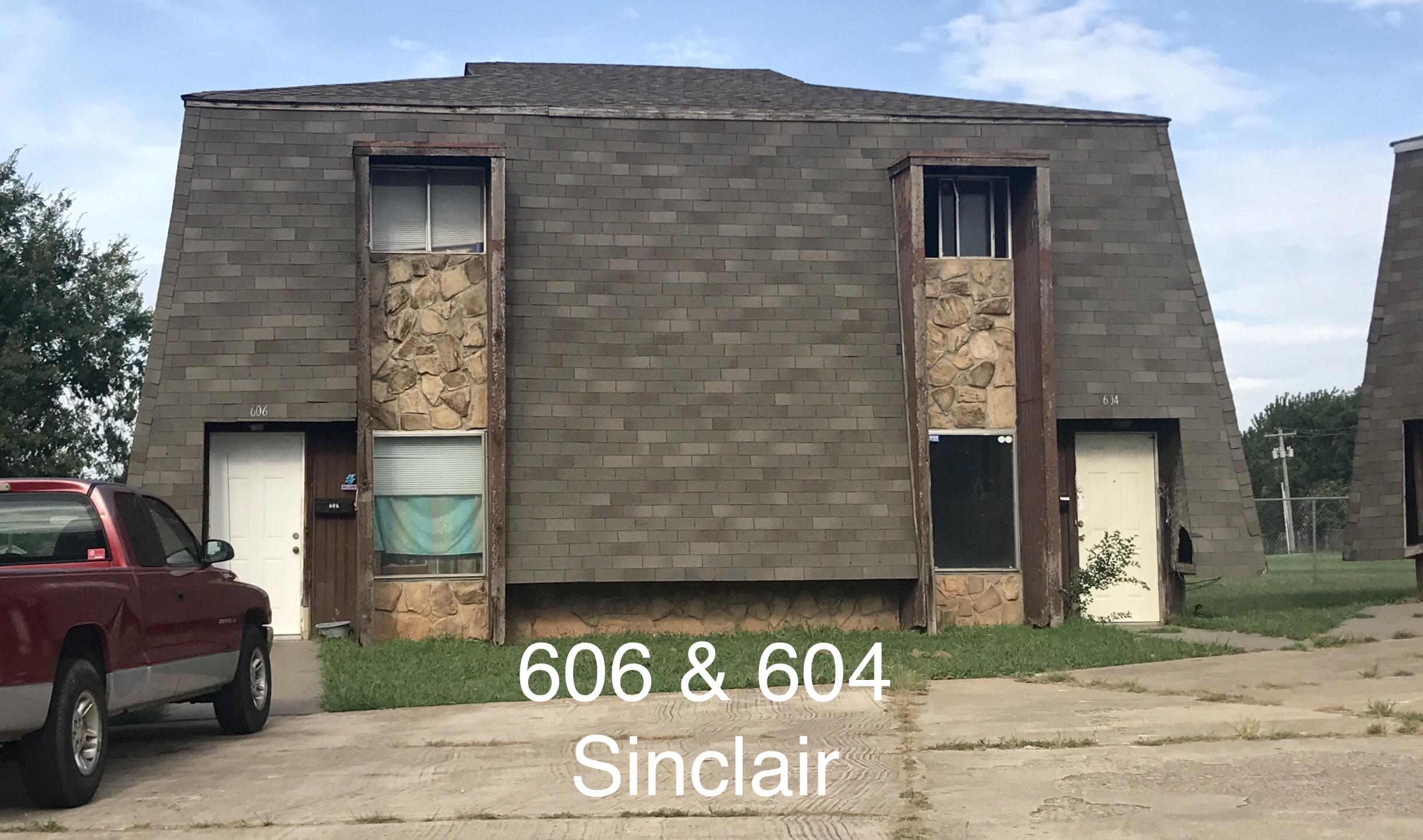 606 & 604 Sinclair.jpg